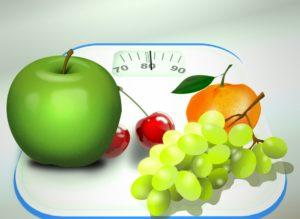 Διατροφή για Φυσιολογικές καταστάσεις