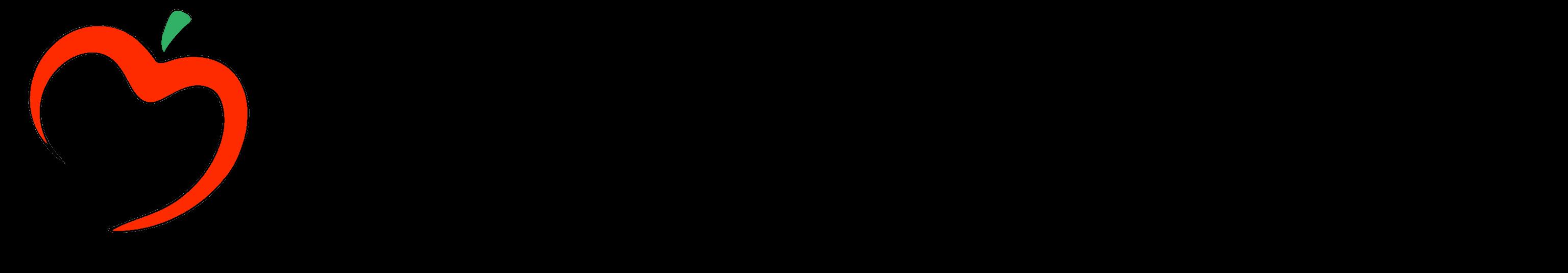 Παναγιώτης Μπασουράκος