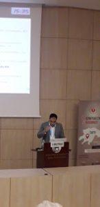 Συνέδριο Καρδιολογίας